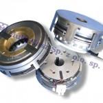 Binder Magnete